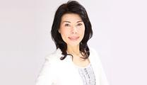 投資信託から始めるベトナム投資―シニアの夢の道標に―木村佳子