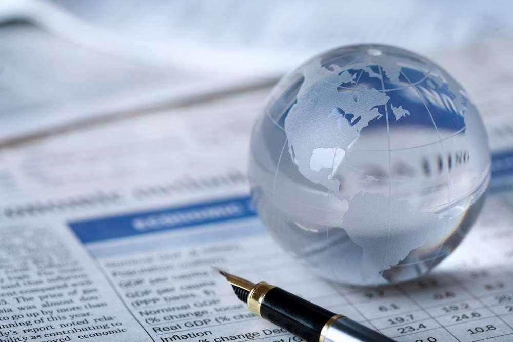 2018年型の投資信託による資産形成~バランス型運用の活用