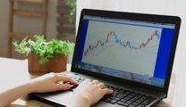 小型成長株ファンドの成長力を享受するために ~ゆとり投資のススメ~