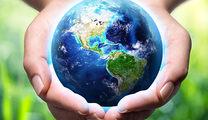 「未来の世界(ESG)」登場! アセットマネジメントOneの「未来の世界シリーズ」に新ファンド