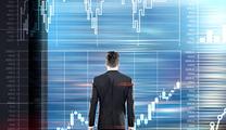 速報! レバレッジ型バランスF 第5弾 「米国分散投資戦略ファンド」