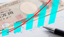 小型成長株ファンドの成長力を享受するために ~ファンド選びのポイント~