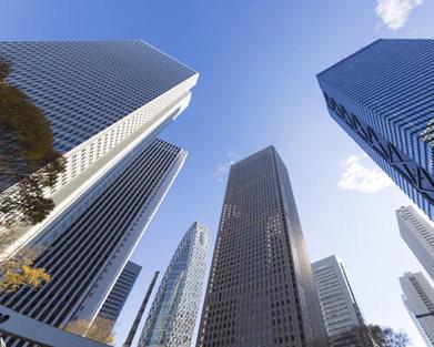 投資信託 楽天 インデックス バランス ファンドなどを新規に