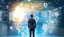 新規設定額速報!「GSフューチャー・テクノロジー・リーダーズ(nextWIN)」