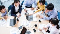 日本の成長力取り戻す国家的プロジェクト