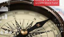 『未来イノベーション成長株ファンド』から見る投資戦略