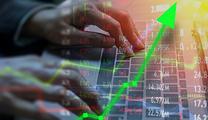 成長株とは?成長株ファンドの組入銘柄から銘柄探す