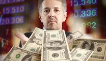 テーマ型投資信託はダメなのか? ファイナンス理論から読み解く