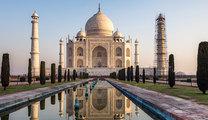 インド株投資の魅力