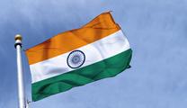 注目のインド株式型投資信託はこれ