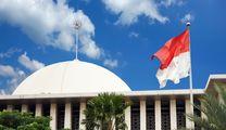 大きく有望なフロンティア市場 インドネシア