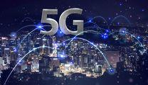 デジタル社会支える高速・大容量通信 -5G(第5世代移動通信システム)-