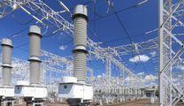 電力先物の試験上場開始で注目が高まるエネルギー関連