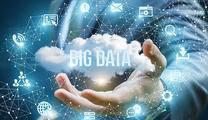 ビッグデータ関連に新しいファンドが登場!『ビッグデータ新興国小型株ファンド(1 年決算型)』