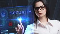 サイバーセキュリティ IoT時代到来と国家安保で必須テーマ