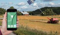 スマート農業 技術革新が救う食の未来
