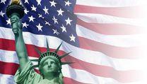 米国小型株サステナブルグロース・ファンド(愛称:ダイヤの原石)が登場