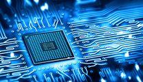 AI・IoT社会の屋台骨支える産業の米 半導体関連ファンドとは