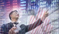 投資環境に応じて組入比率がわかる「米国株式シグナルチェンジ戦略ファンド(クォーターバック)」が登場