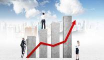 人気ランキング(日本株ファンド) AM-Oneの小型成長株Fが人気