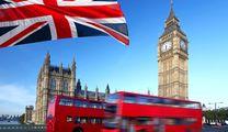 イギリス経済の動向と今後の見通し