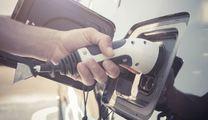 電気自動車 環境規制強化が普及拡大を後押し