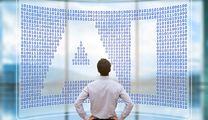 RPA AIがホワイトカラー業務サポート