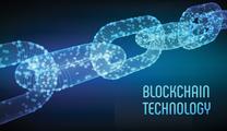 インターネットに次ぐ技術革新?~ブロックチェーンに関連した投資機会と最新動向~