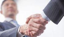 事業承継 M&Aニーズ拡大で関連企業に商機