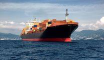 港湾の将来像「PORT 2030」 インフラ整備が急務
