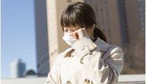 花粉症対策 対策グッズの市場規模は1000億円超