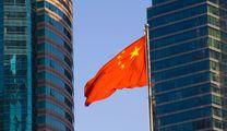 中国株式市場の今後の見通しについて