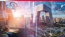 人民元建て中国本土株式に投資する東洋・中国A株ファンド「創新」の第9弾が登場!