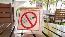 禁煙・分煙 リスク防止へルール厳格化