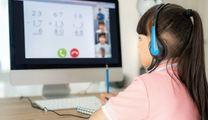 オンライン学習 学校休校で需要急拡大