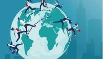 グローバルニッチ 独自技術を武器に世界で勝負