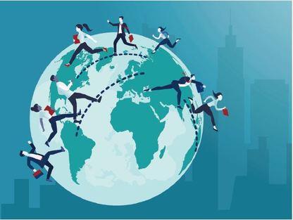 トップ 100 企業 ニッチ 選 グローバル