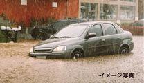 防災 九州豪雨で重要性再認識