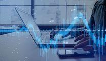 三菱UFJ国際投信が資産運用のサポートチャネルを開設