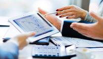 マルチアセット型投資信託の特徴と注意すべきこと