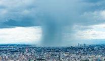 ゲリラ豪雨 台風シーズン接近で見直し機運