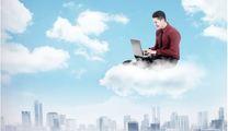 クラウドサービス デジタル化潮流で市場拡大一段と加速