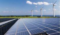 再生可能エネルギー 「脱炭素社会」の切り札として脚光