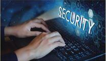 サイバーセキュリティー 国家安保戦略の観点で重要性高まる