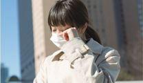 花粉症対策 新型コロナで変わる飛散シーズン