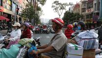 コロナ禍がベトナムの成長シナリオに及ぼす影響は?