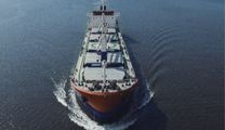 海運 世界の物流回復で出番到来へ
