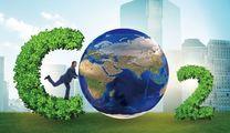 脱炭素 世界が足並み揃え温暖化防止へ