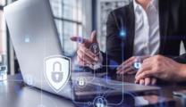 サイバーセキュリティ デジタル社会に欠かせない重要テーマ
