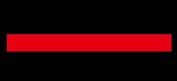 Original logo minkabu hensyusitu